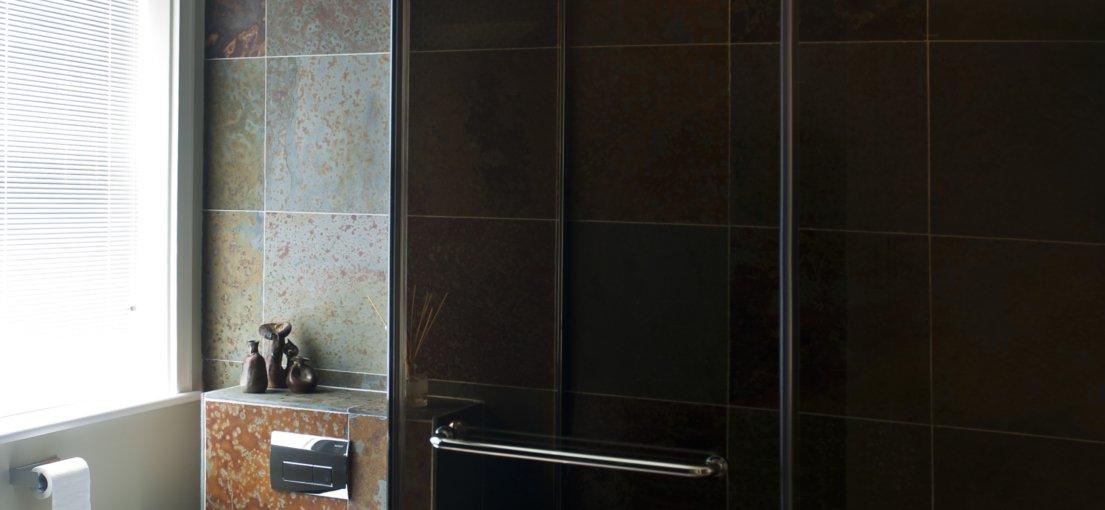 Glass Shower Enclosures Gh Interior Glass